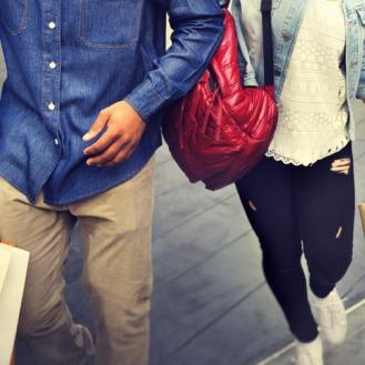 shopping-via-torino